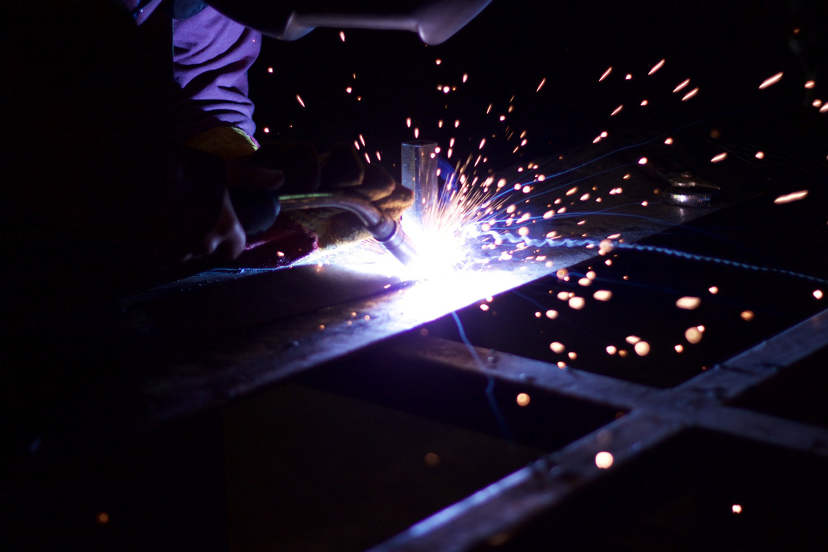 metalworking-1405852_1920.jpg