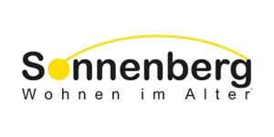 ahsonnenberg