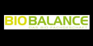 logobiobalance-reinach