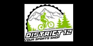 logodistrict12