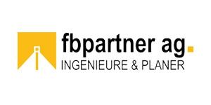 fb-partner