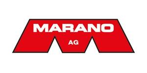 garage-marano
