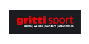 gritti-sport