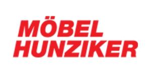 moebel-hunziker