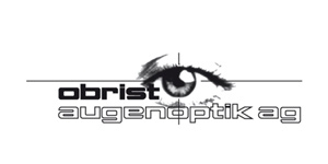obrist-augenoptik