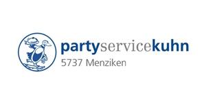partyservice-kuhn